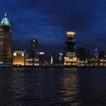 We ♥ Shanghai