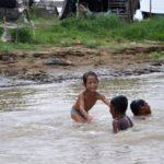 Tonle Sap – der große See
