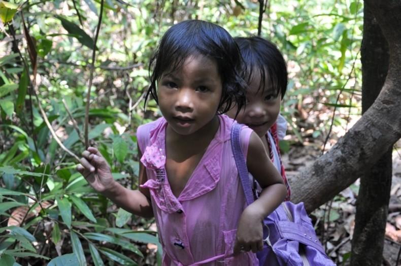 07-vietnam-0065