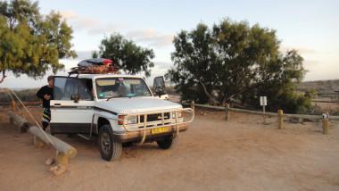 tx5-12-australien-2031