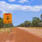 Die Gibb River Road #1