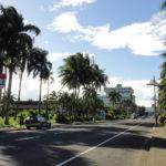 Bula Fidschi!!