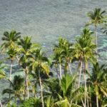 Maqai Beach – Teil 2