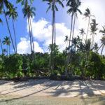 Maqai Beach – Das Paradies Teil 1