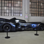 Warner Bros. Studio –  VIP Tour