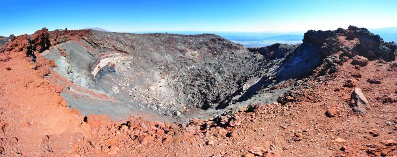 Panorama01