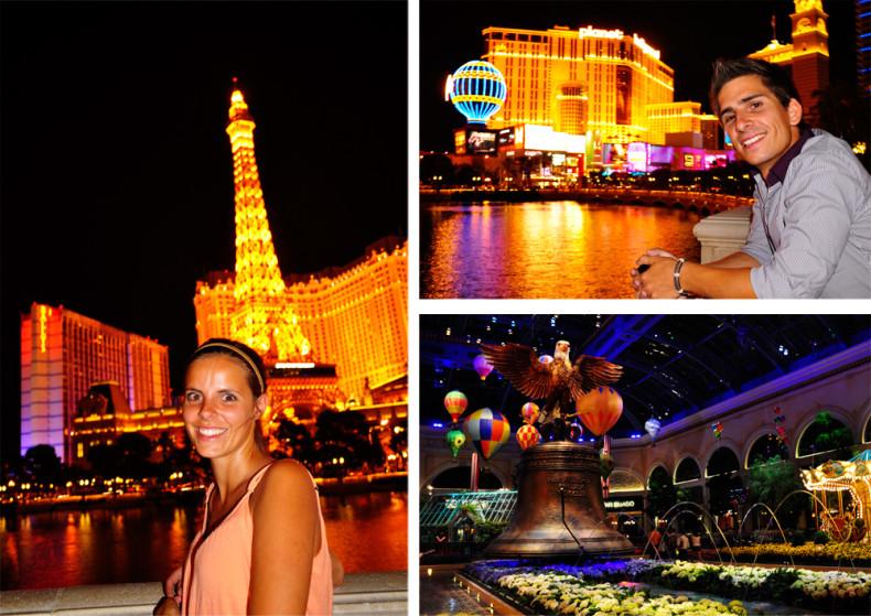 Vegas8_Grid