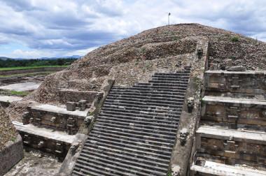 16-mexiko-0181