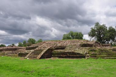 16-mexiko-0194