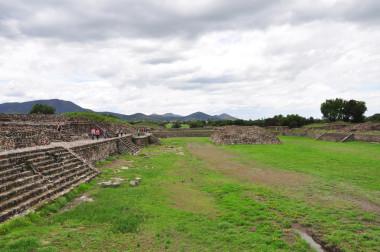 16-mexiko-0204