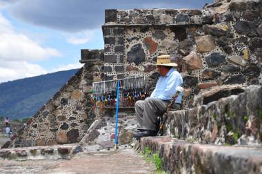 16-mexiko-0212