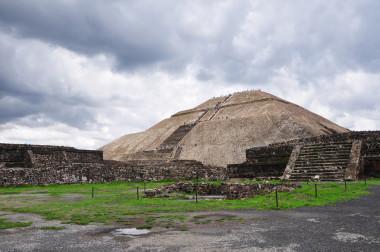 16-mexiko-0214