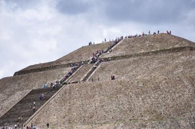 16-mexiko-0215