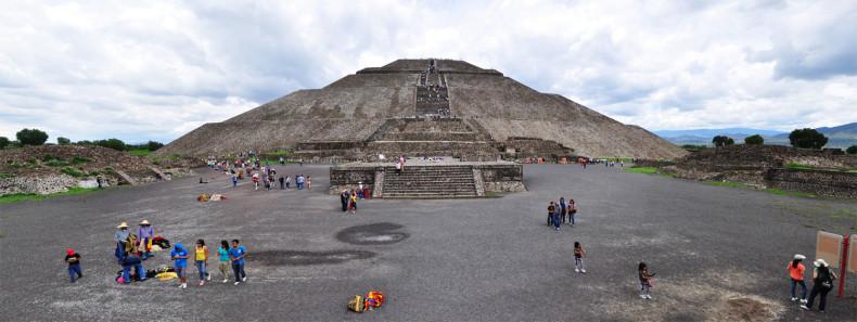 16-mexiko-0235