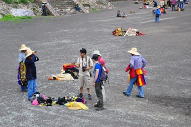 16-mexiko-0236
