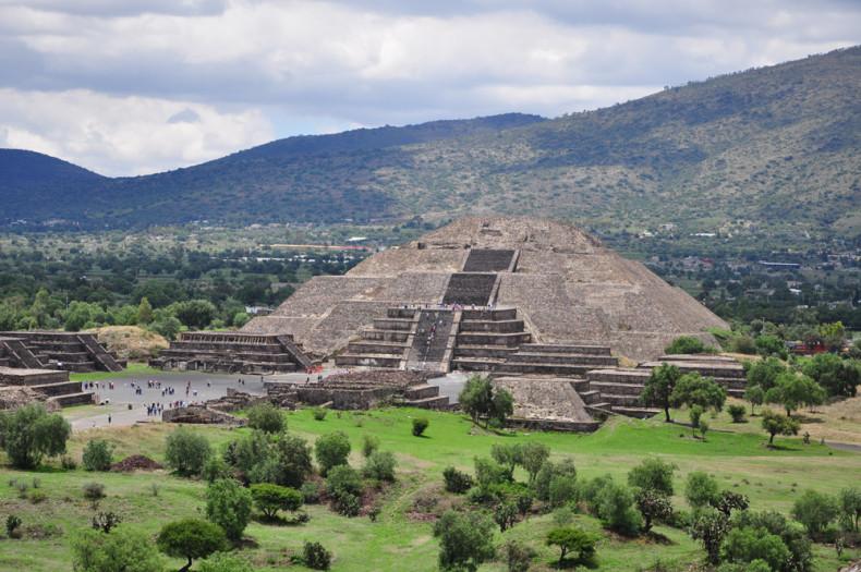 16-mexiko-0248