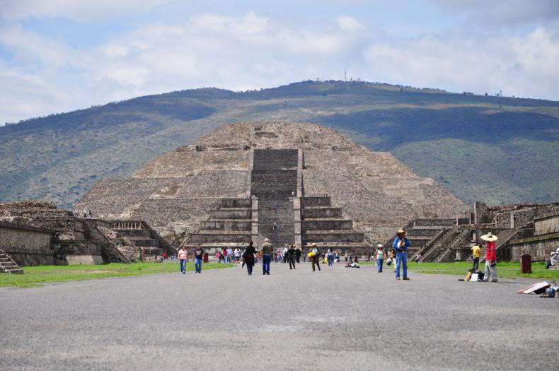 16-mexiko-0283