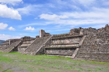 16-mexiko-0289