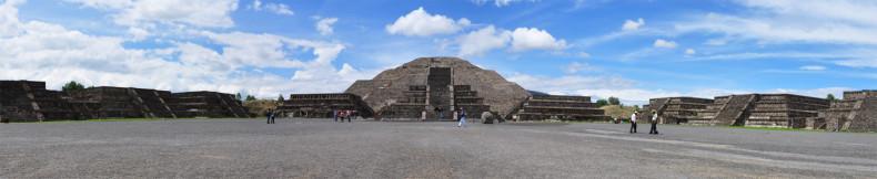 16-mexiko-0292