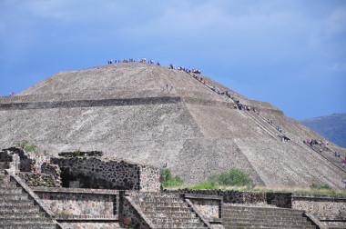 16-mexiko-0310