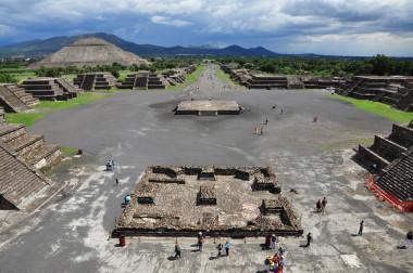 16-mexiko-0324