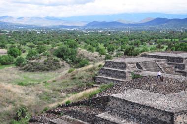 16-mexiko-0342
