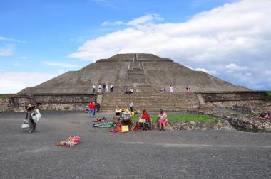 16-mexiko-0366