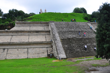 16-mexiko-0724
