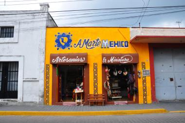 16-mexiko-0736