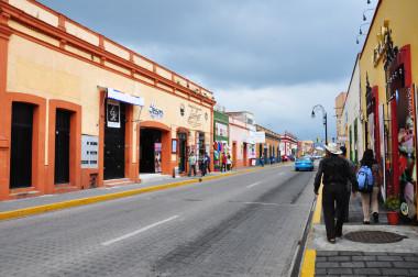 16-mexiko-0741