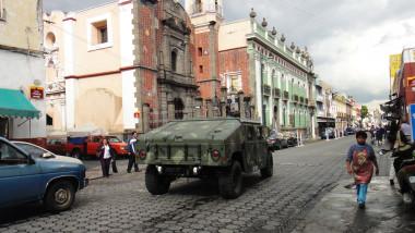 tx5-16-mexiko-0371