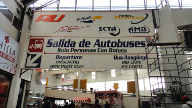 tx5-16-mexiko-0453