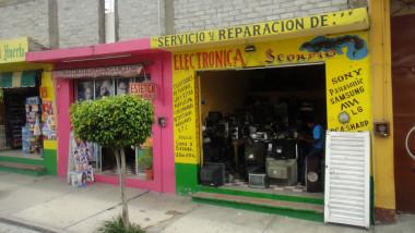 tx5-16-mexiko-0482