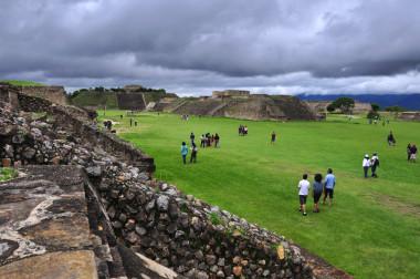 16-mexiko-0774