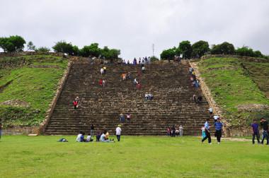 16-mexiko-0787