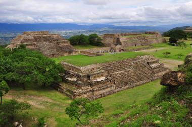 16-mexiko-0814