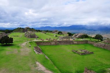 16-mexiko-0838