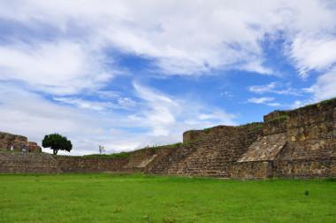 16-mexiko-0853