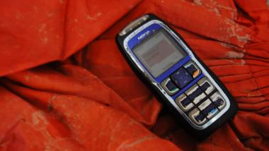 tx5-16-mexiko-0853