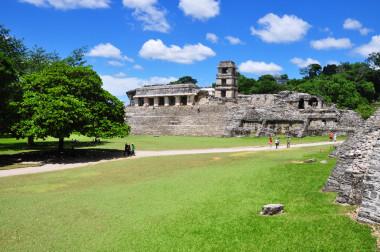 16-mexiko-1336