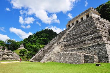 16-mexiko-1338