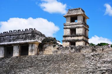 16-mexiko-1340