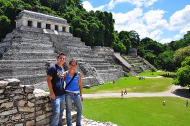 16-mexiko-1347