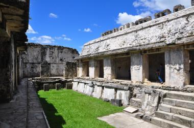 16-mexiko-1364