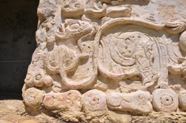 16-mexiko-1367