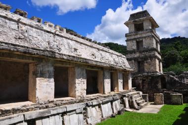 16-mexiko-1370