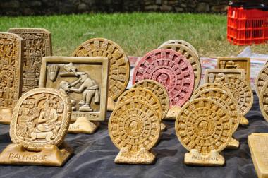16-mexiko-1385