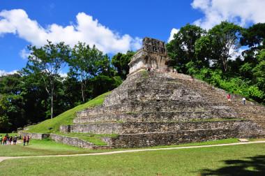16-mexiko-1388