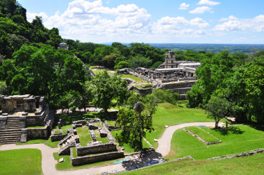 16-mexiko-1391