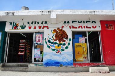 16-mexiko-1442